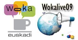 Woka: Jorge de la Herrán y Crespo